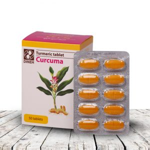 Antioxidant ، Hepatoprotective ، Joints' anti-inflammatory ، Pain ، inflammation of joints ،